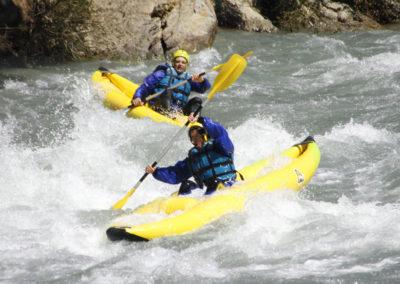 Canoa-Raft01