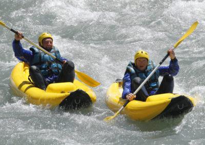 Canoa-Raft02