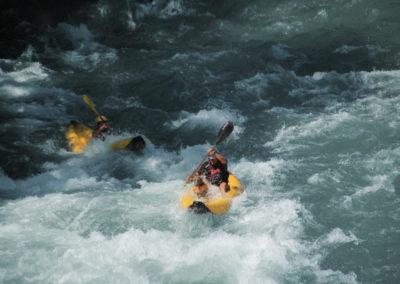 Canoa-Raft03