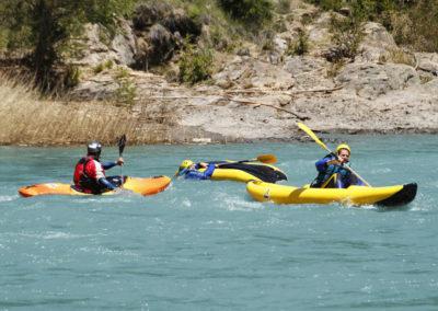 Canoa-Raft04