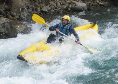 Canoa-Raft05