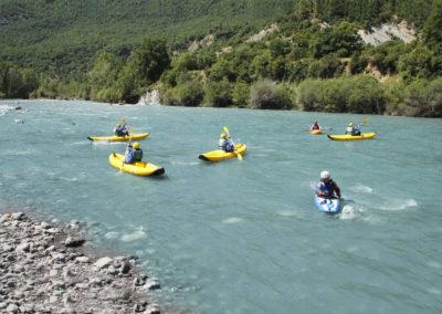 Canoa-Raft06