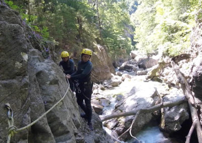 aventura-pirineos-barrancos01