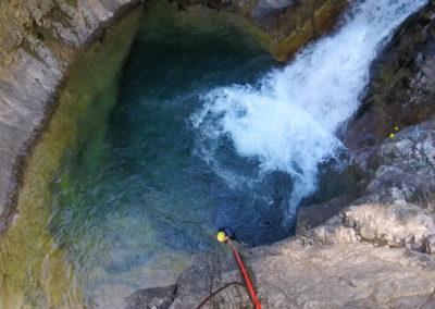 aventura-pirineos-barrancos02