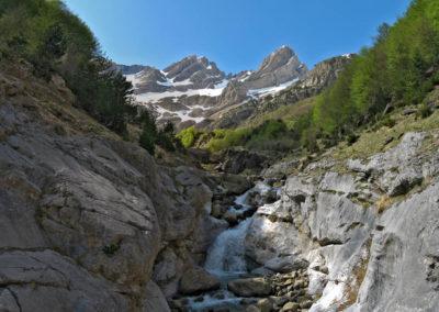 aventura-pirineos-trekking01
