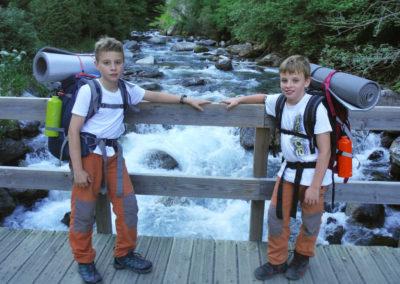 aventura-pirineos-trekking02