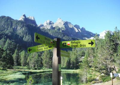 aventura-pirineos-trekking03