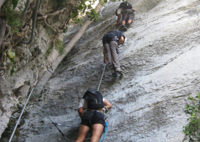 via-ferrata-pirineos01