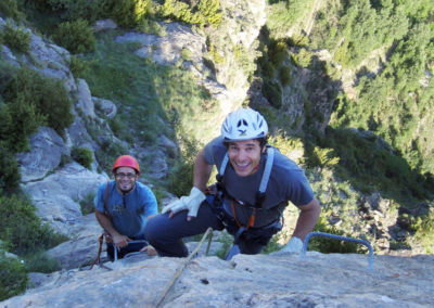 via-ferrata-pirineos03